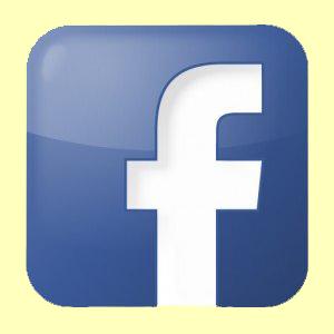 Ferrum Maschinen UG auf Facebook